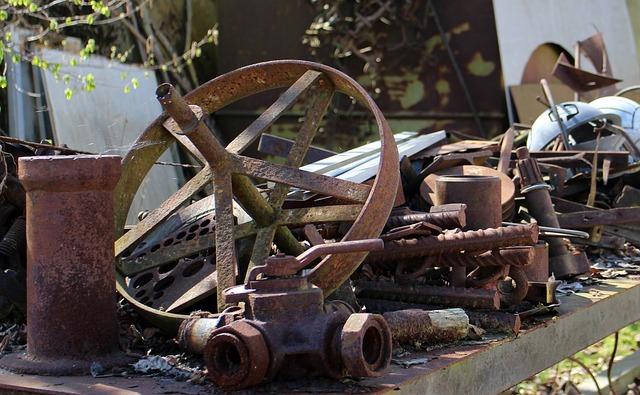 d9c2ea6a29771ae5_640_scrap-metal