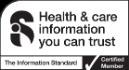 information-standard-member-logo
