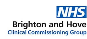 Brighton-clinical-commisioning-group