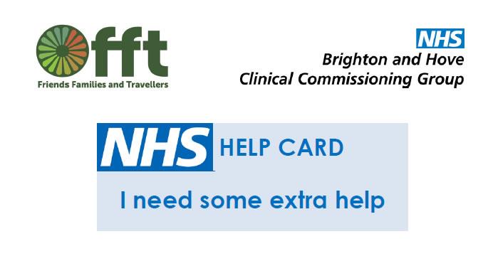 help-card