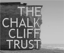 ChalkCliff_9