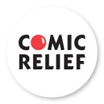 ComicRelief