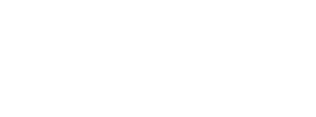 Friends, Families and Travellers